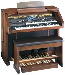 Yamaha Weight Of Living Room Grand Piano
