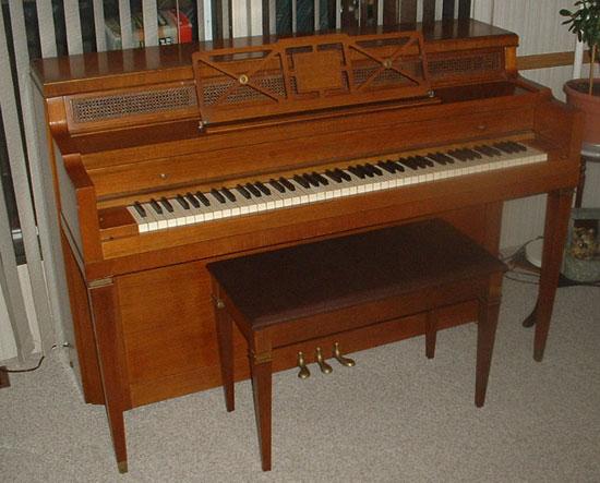 piano information. Black Bedroom Furniture Sets. Home Design Ideas
