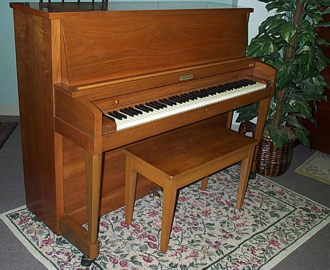 Piano information for Piano upright dimensions